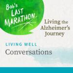 Bob's Last Marathon